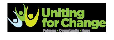 UCA_Logo_RGB-(small)